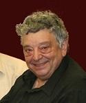 Alain DIARD