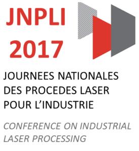 JNPLI 2017