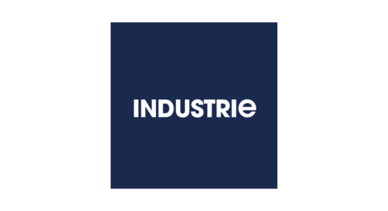 Visuel Industrie