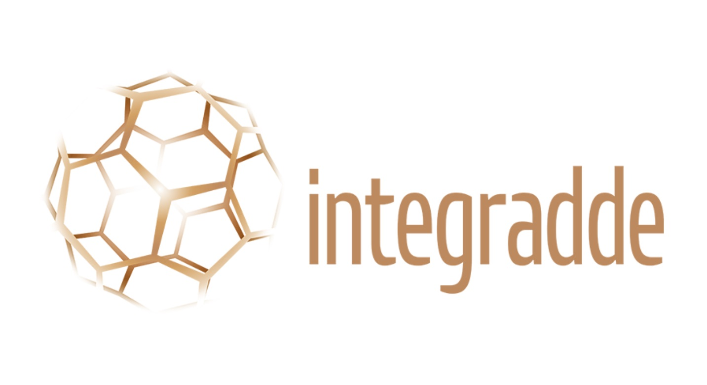 Logo Integradde